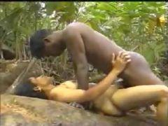 Porno Aid